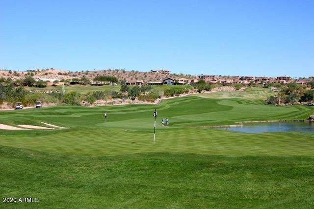 MLS 6071014 14951 E DESERT WILLOW Drive Unit 3, Fountain Hills, AZ 85268 Fountain Hills AZ Eagle Mountain