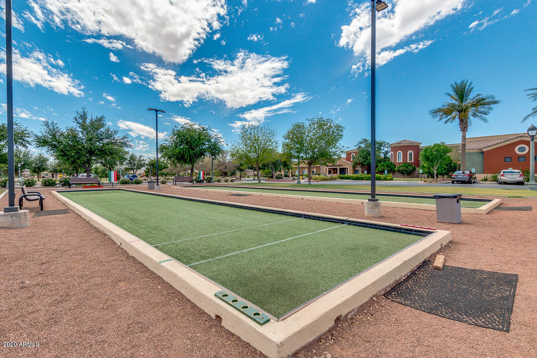 MLS 6070201 42368 W JAILHOUSE ROCK Court, Maricopa, AZ 85138 Maricopa AZ Pool