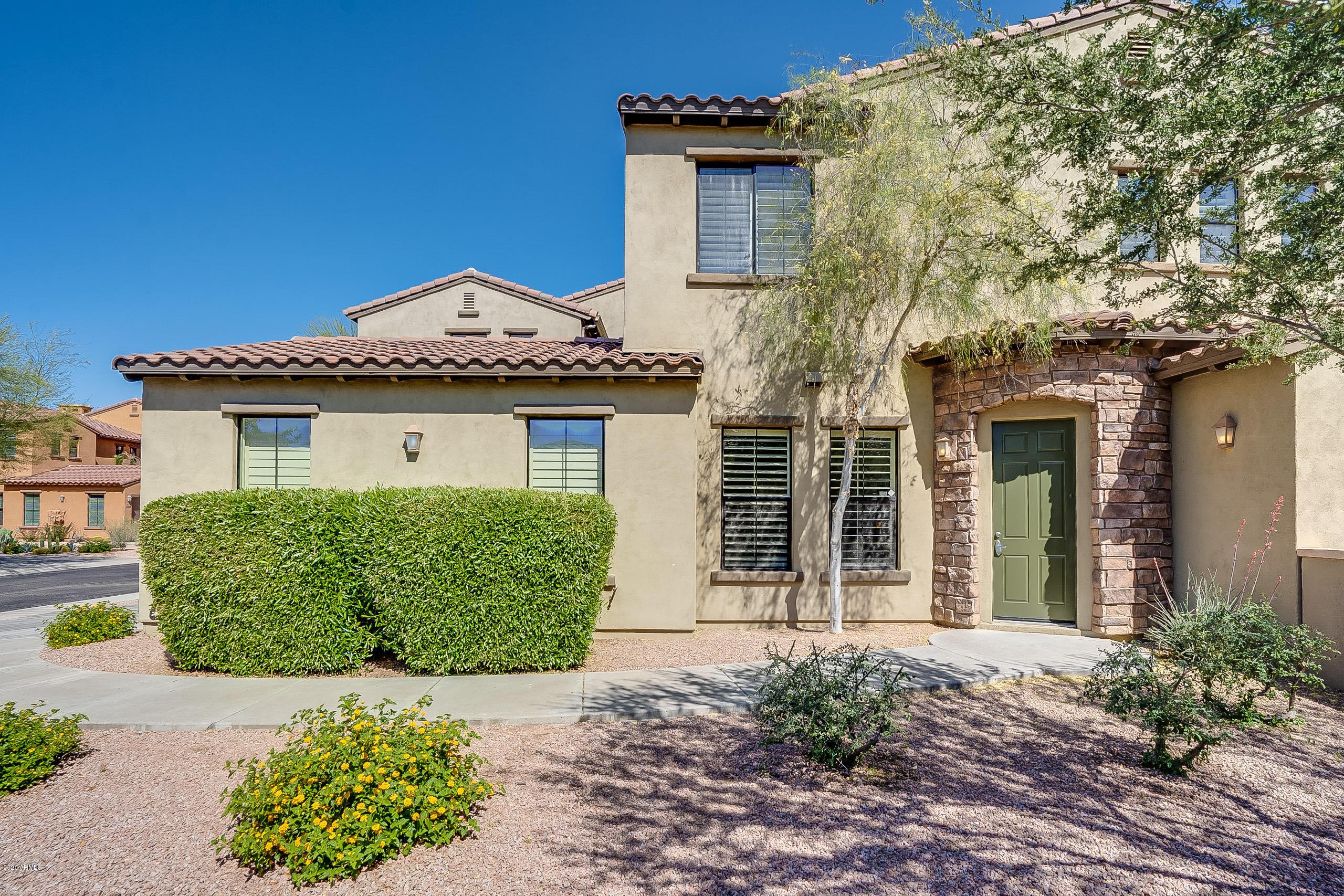 Photo of 20750 N 87TH Street #1106, Scottsdale, AZ 85255