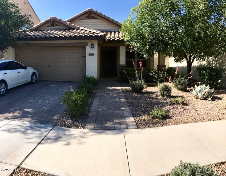 Photo of 10232 E RADIANT Avenue, Mesa, AZ 85212