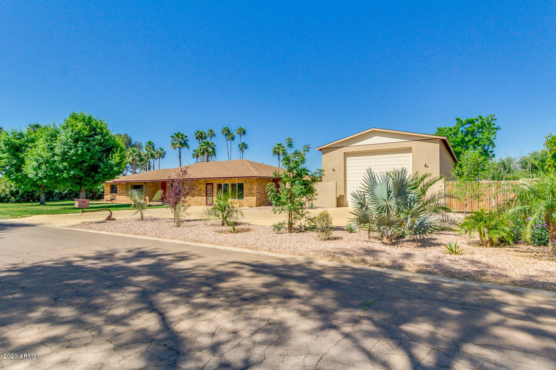 Photo of 3308 N 106TH Avenue, Avondale, AZ 85392