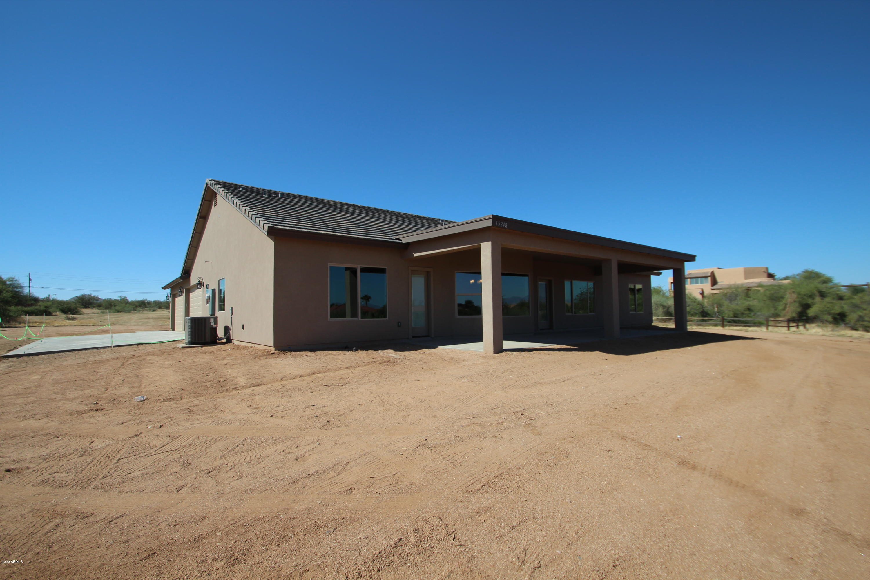 MLS 6069241 29524 N 143rd Street Unit Lot 1, Scottsdale, AZ 85262 Scottsdale AZ Equestrian