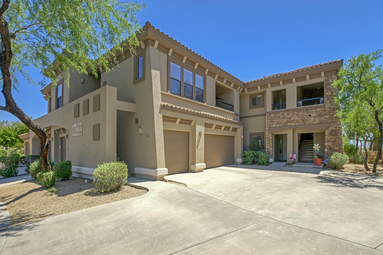 Photo of 19700 N 76TH Street #2039, Scottsdale, AZ 85255