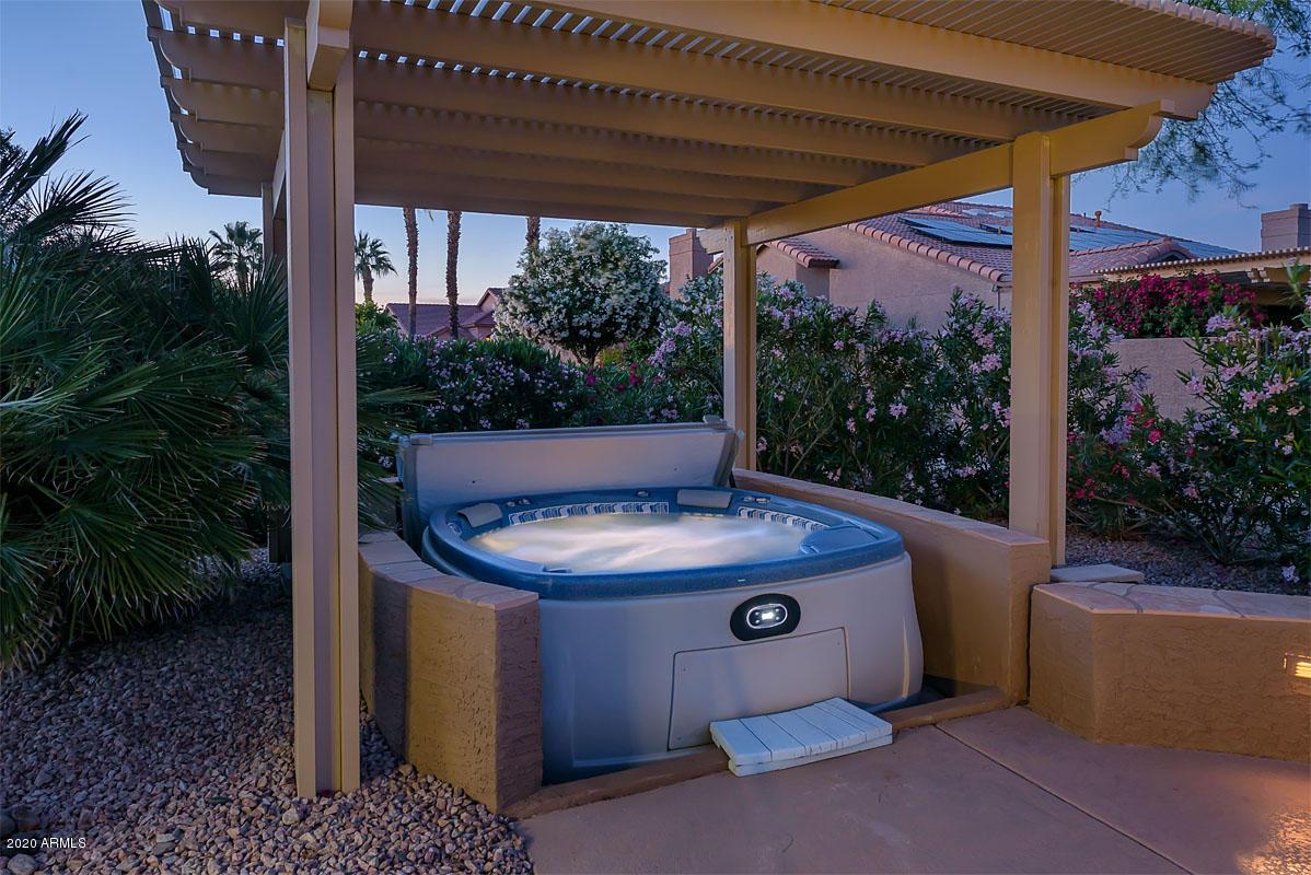 MLS 6069817 3187 N COUPLES Drive, Goodyear, AZ 85395 Goodyear AZ Luxury