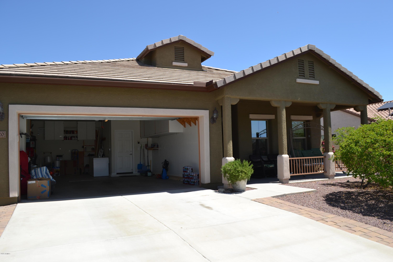MLS 6070897 4920 W OLD WEST Trail, New River, AZ 85087 New River AZ Three Bedroom
