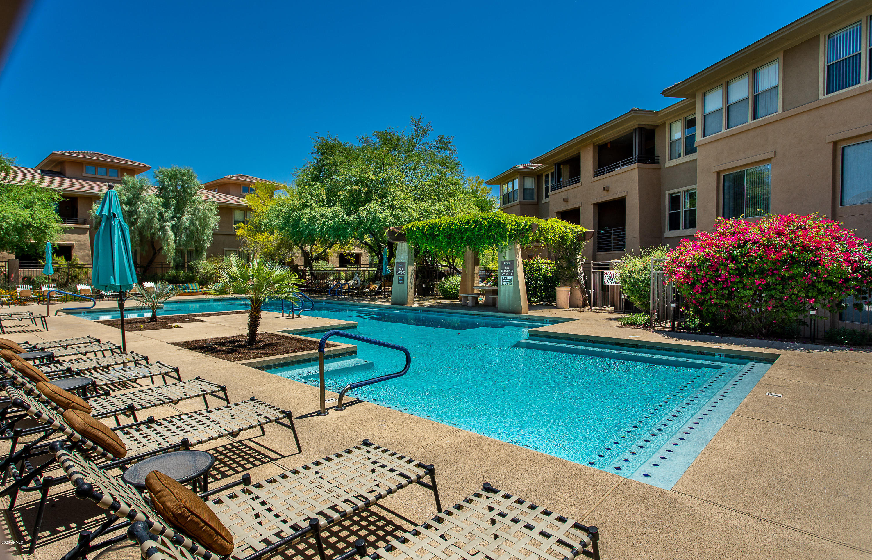 Photo of 20100 N 78TH Place #1104, Scottsdale, AZ 85255