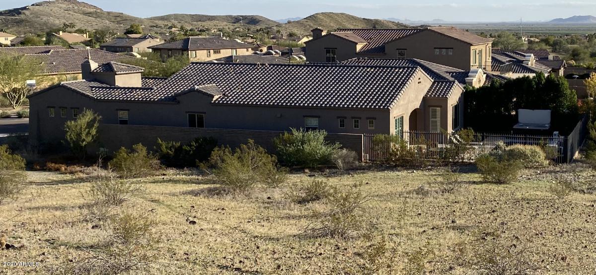 MLS 6041231 15628 S 11TH Lane, Phoenix, AZ 85045 Ahwatukee Community AZ Newly Built