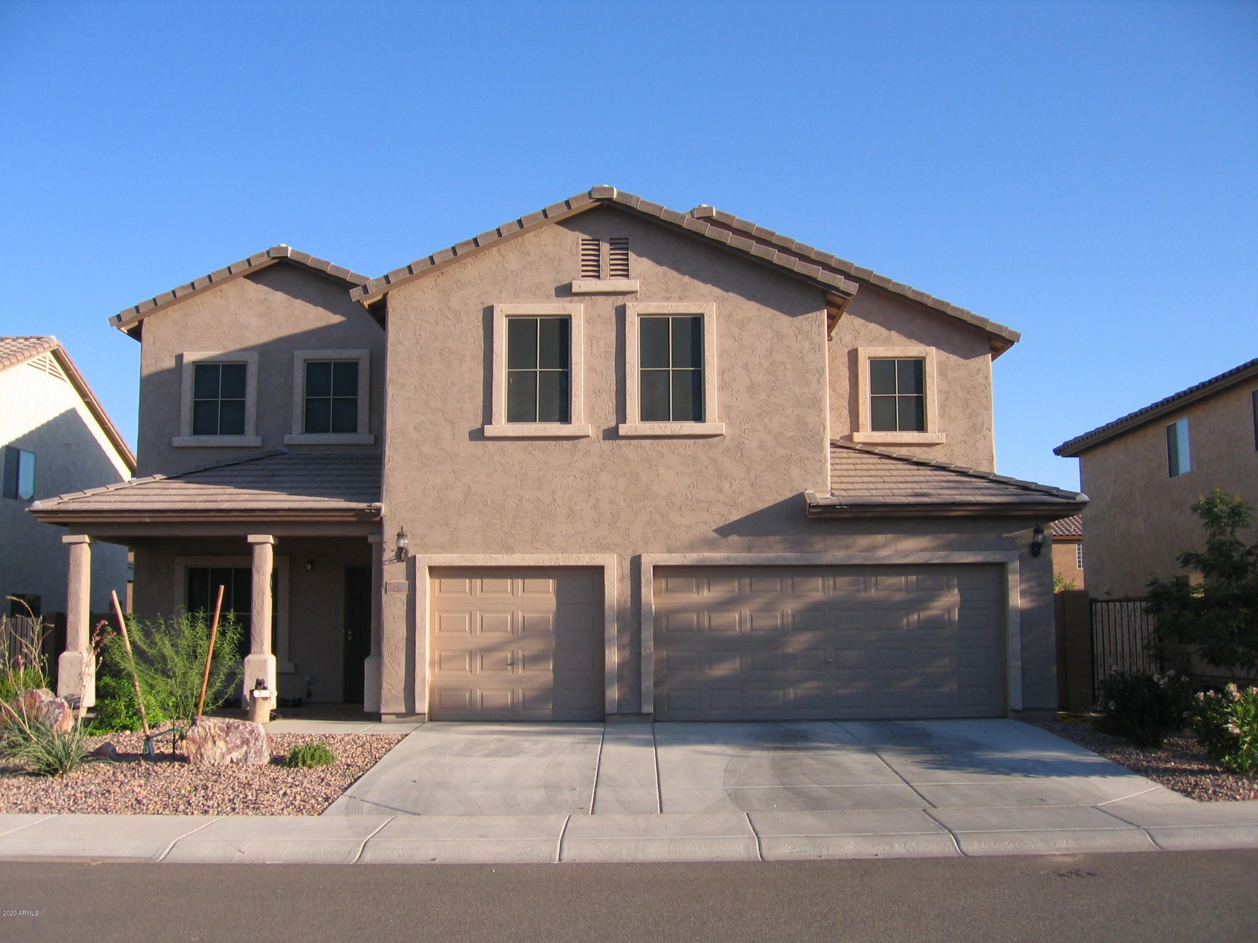 MLS 6071432 Florence Metro Area, Florence, AZ 85132 Florence Homes for Rent