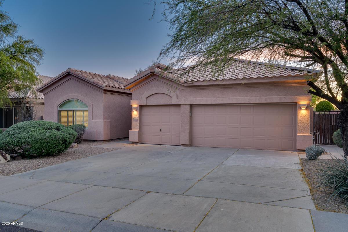 Photo of 20784 N 76TH Way, Scottsdale, AZ 85255