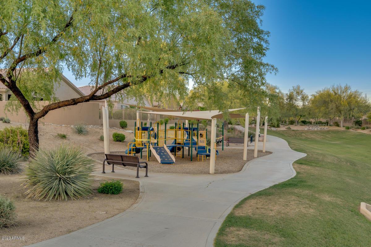 MLS 6071522 20784 N 76TH Way, Scottsdale, AZ 85255 Scottsdale AZ Private Pool