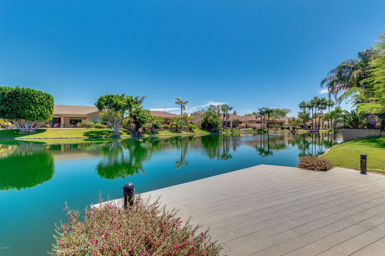 MLS 6072434 4360 S PECAN Drive, Chandler, AZ 85248 Watermark At Ocotillo