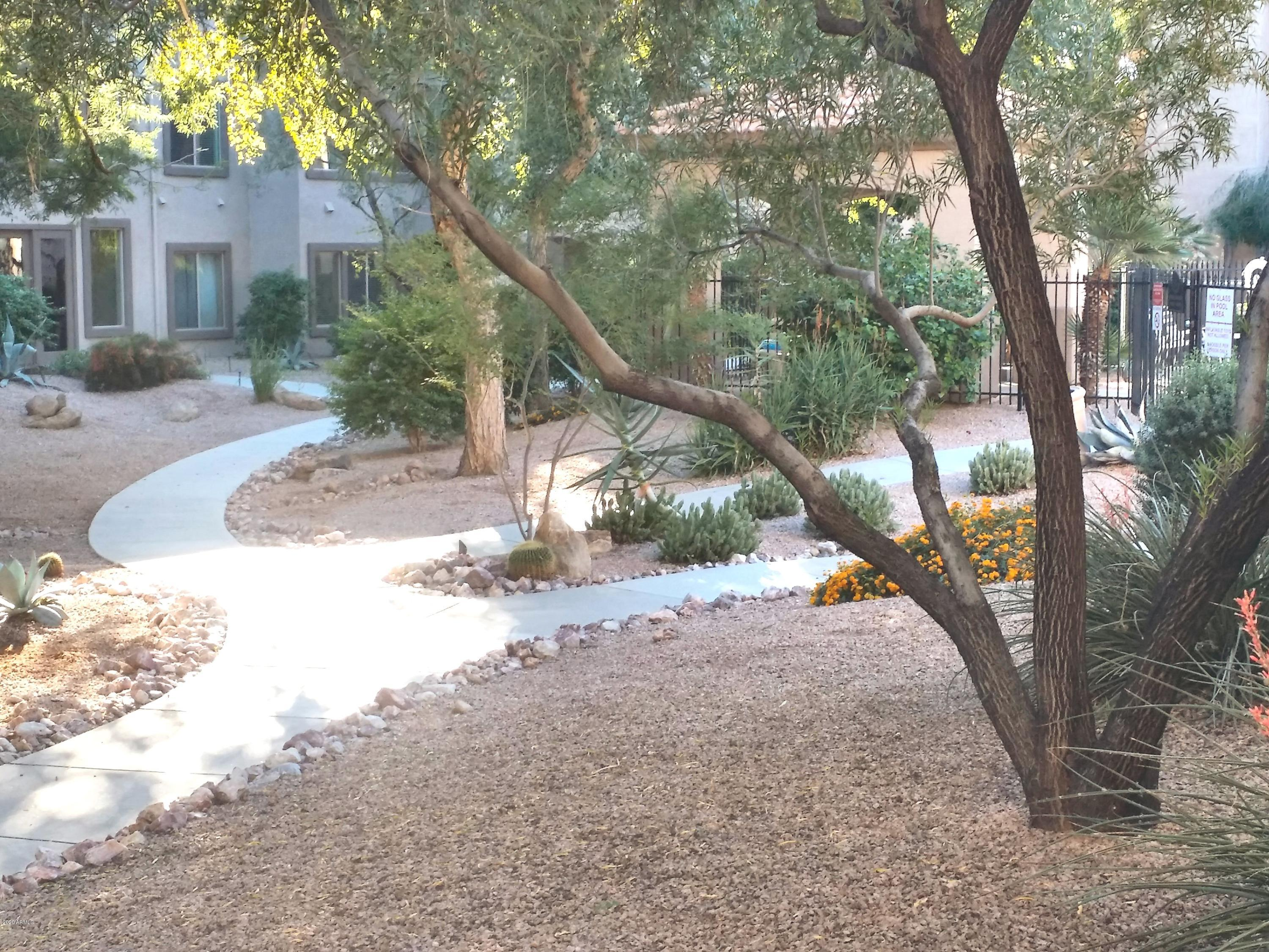 MLS 6071754 14000 N 94TH Street Unit 1159, Scottsdale, AZ 85260 Scottsdale AZ Bella Vista