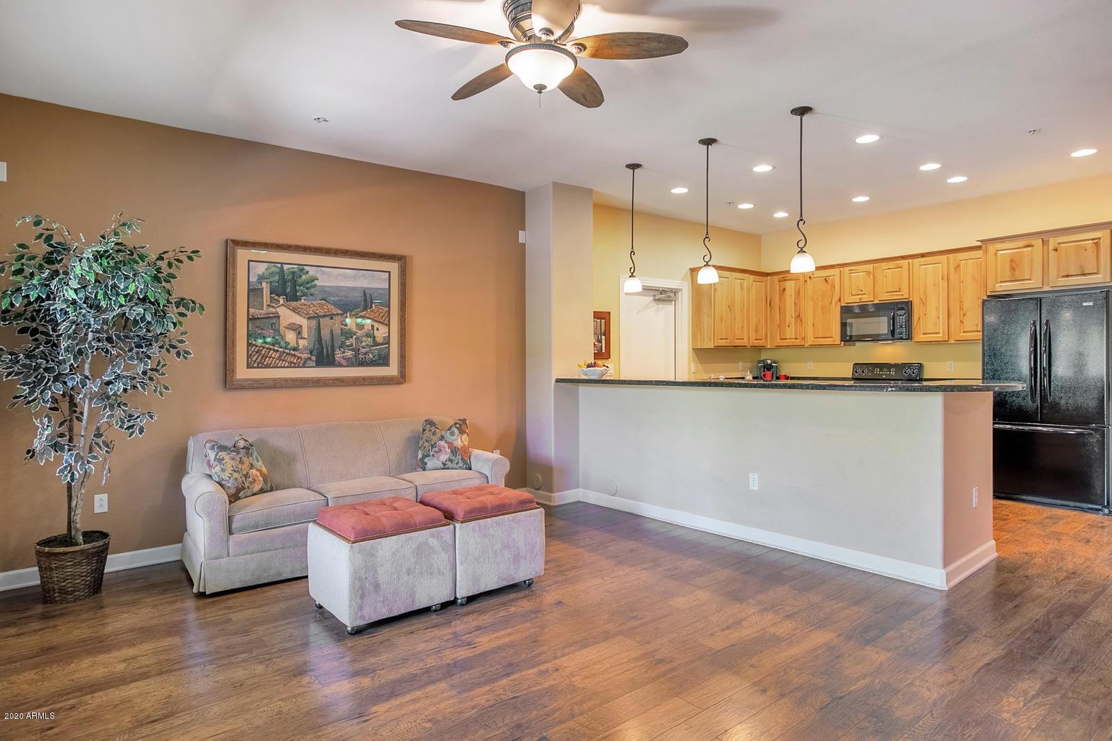 Photo of 20750 N 87TH Street #1143, Scottsdale, AZ 85255