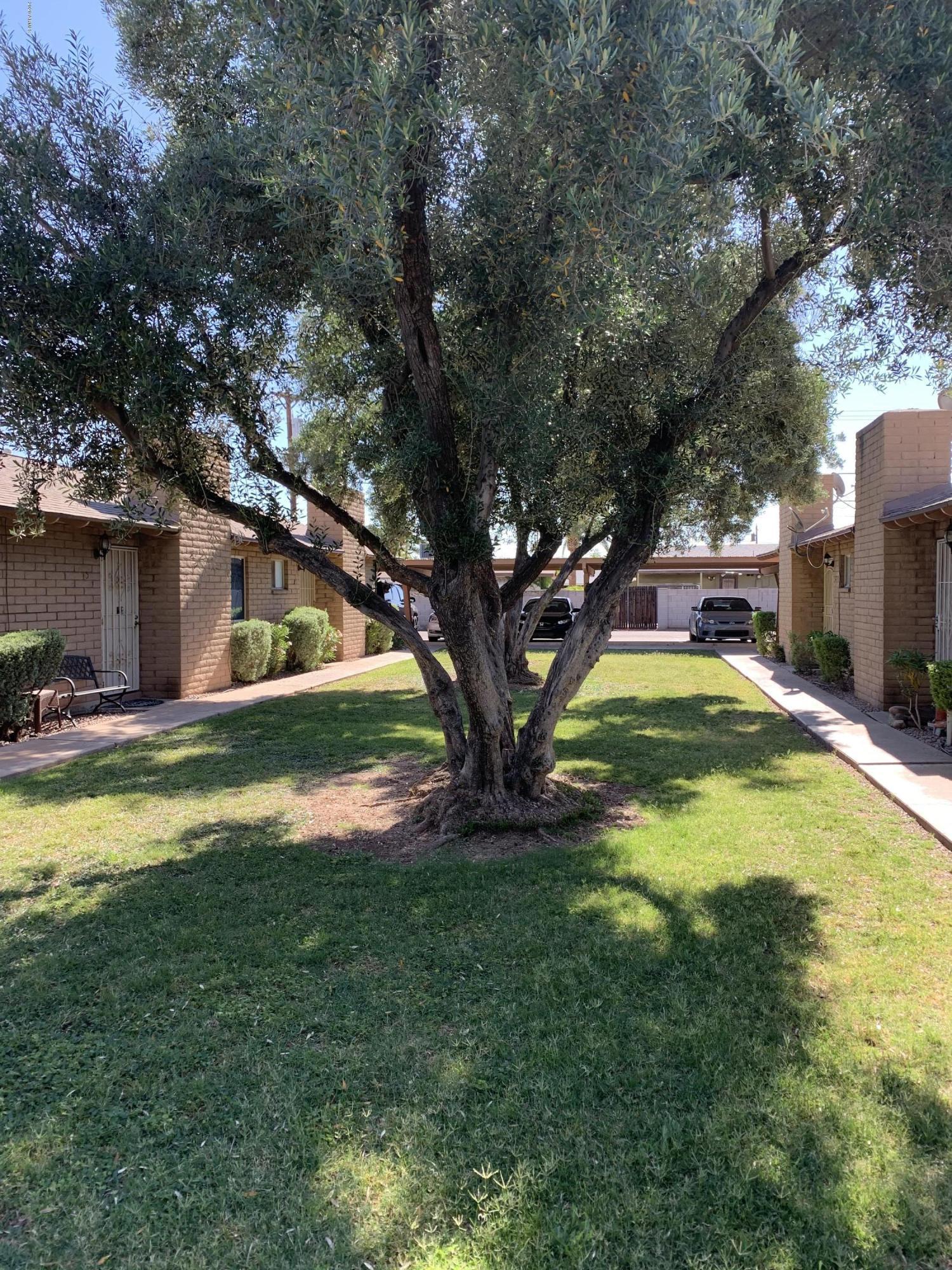 Photo of 3031 S RURAL Road #4, Tempe, AZ 85282
