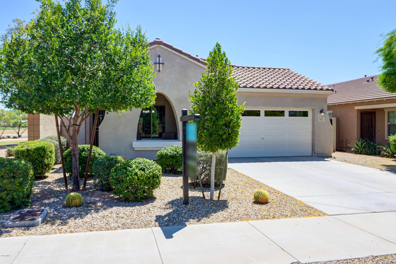 Photo of 1623 S 170TH Avenue, Goodyear, AZ 85338
