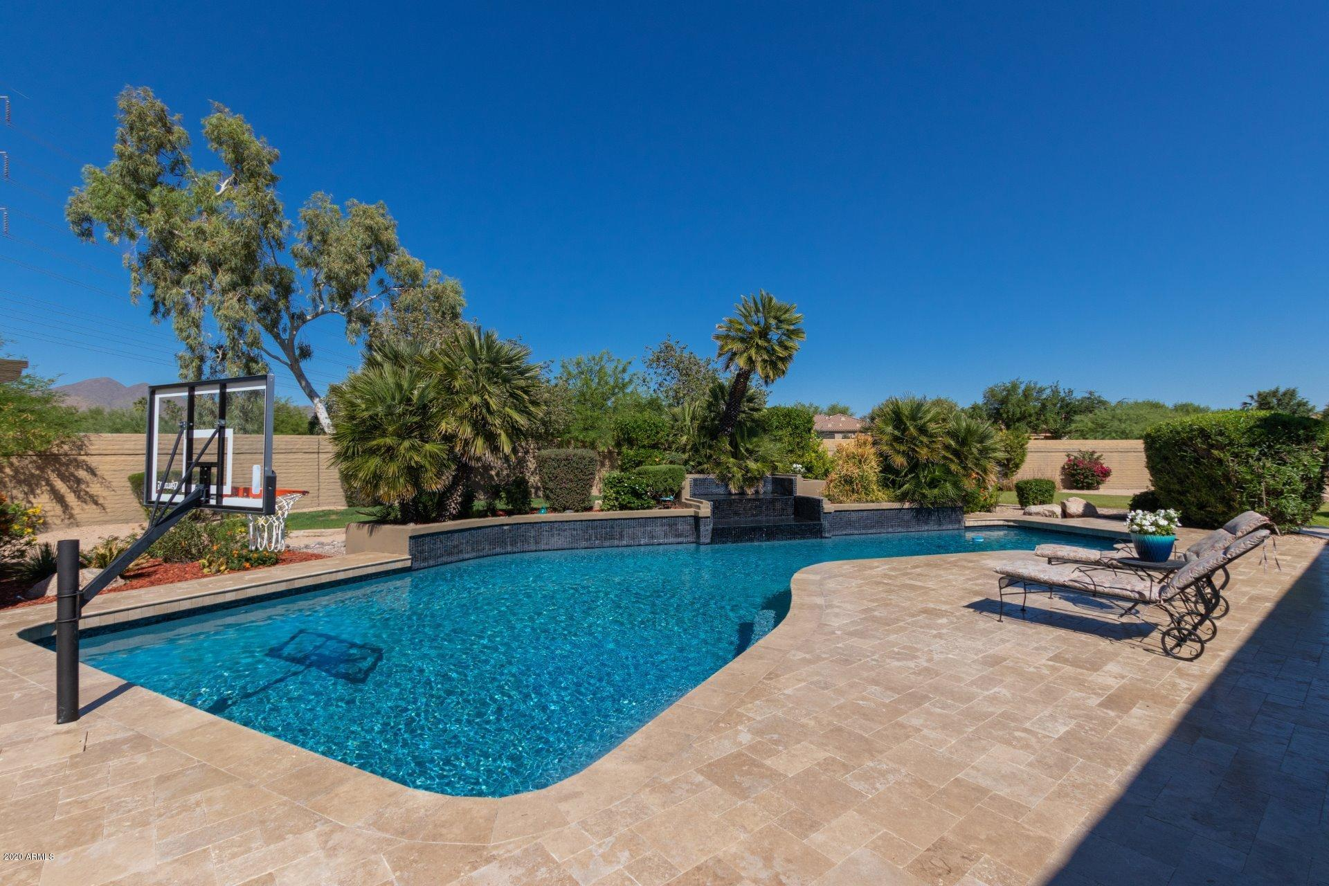 MLS 6072598 10580 N 106th Place, Scottsdale, AZ 85258 Scottsdale AZ Private Pool