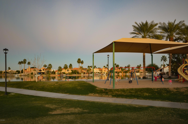 MLS 6076072 16014 S 35TH Way, Phoenix, AZ 85048 Ahwatukee Lakewood AZ