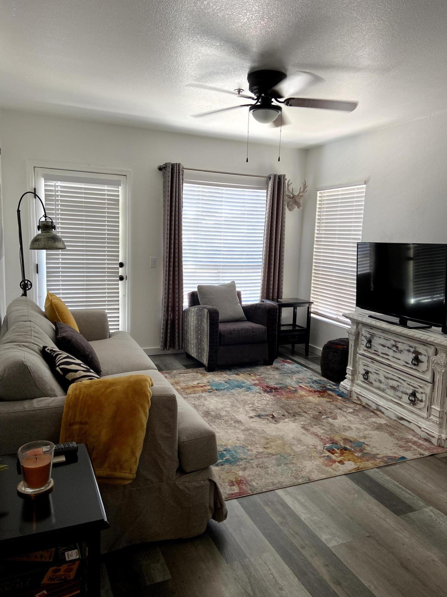 Photo of 1825 W RAY Road #2077, Chandler, AZ 85224