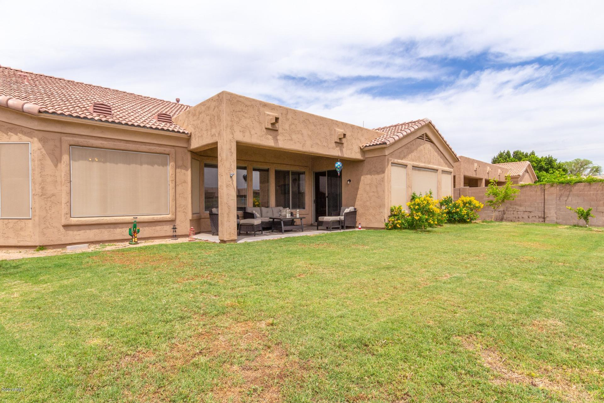 MLS 6072706 10913 W MONTE VISTA Road, Avondale, AZ 85392 Avondale AZ Four Bedroom