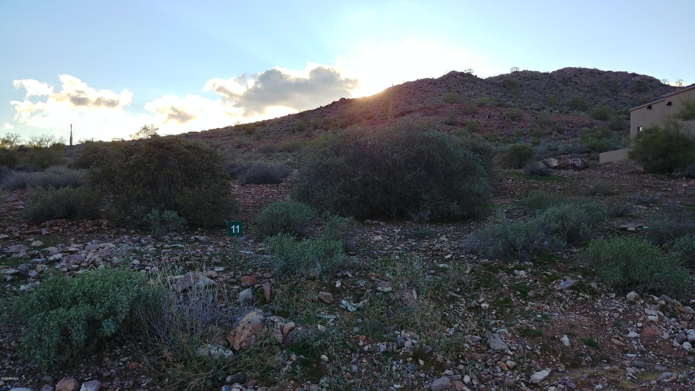MLS 6072954 3922 S SUMMIT Trail, Gold Canyon, AZ 85118 Gold Canyon AZ 3 or More Car Garage