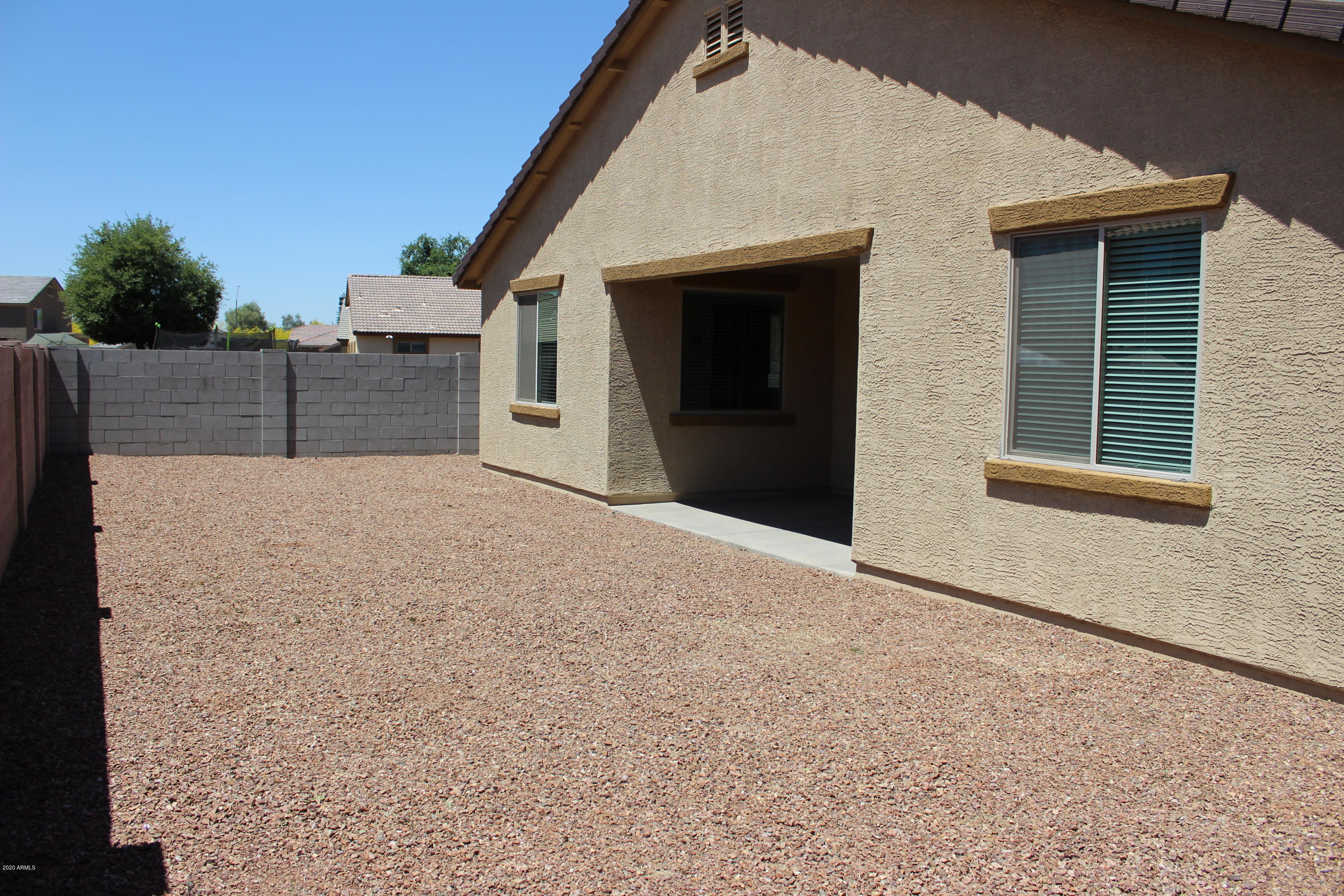 MLS 6073153 12205 W WINSLOW Avenue, Tolleson, AZ 85353 Tolleson AZ Three Bedroom