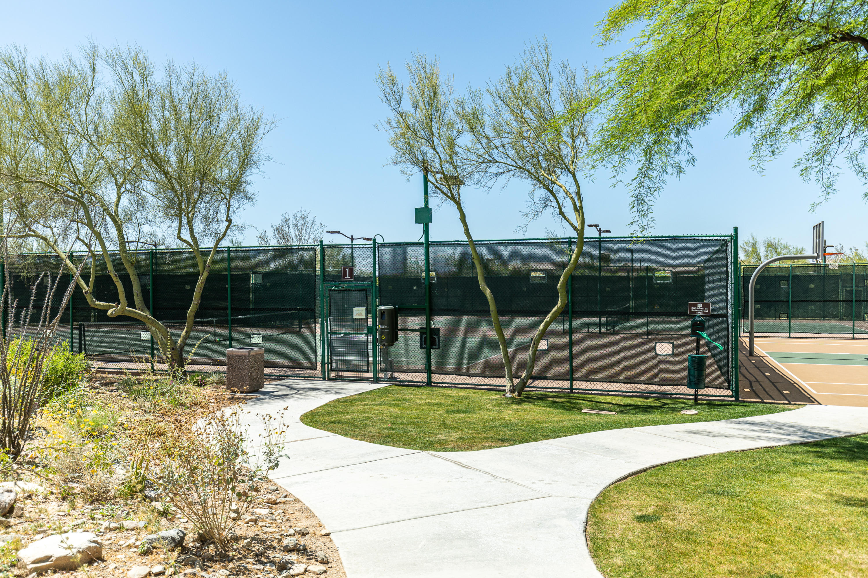 MLS 6072018 11039 E BECK Lane, Scottsdale, AZ 85255 Scottsdale AZ Private Pool