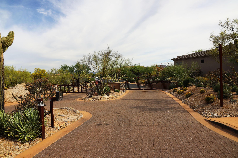 MLS 6043350 33840 N 81ST Street, Scottsdale, AZ 85266 Scottsdale AZ Private Pool