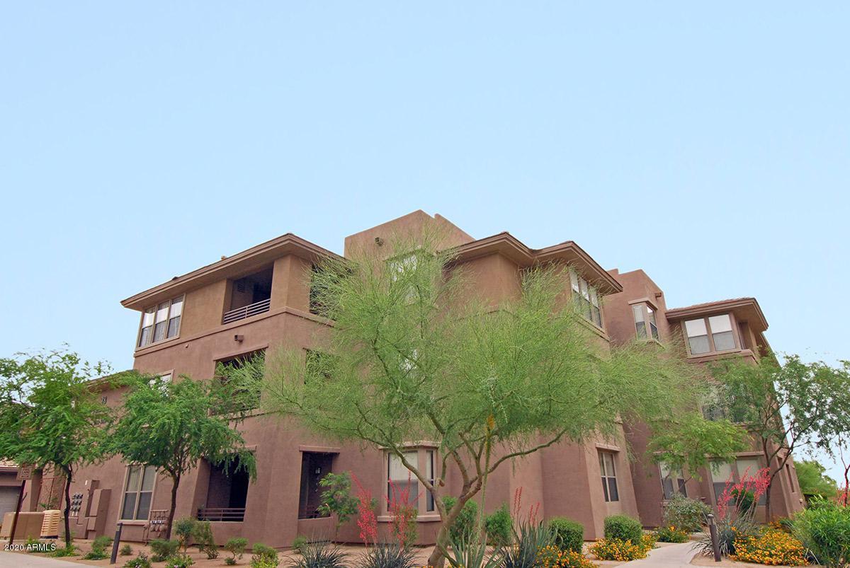 Photo of 19777 N 76TH Street #3296, Scottsdale, AZ 85255