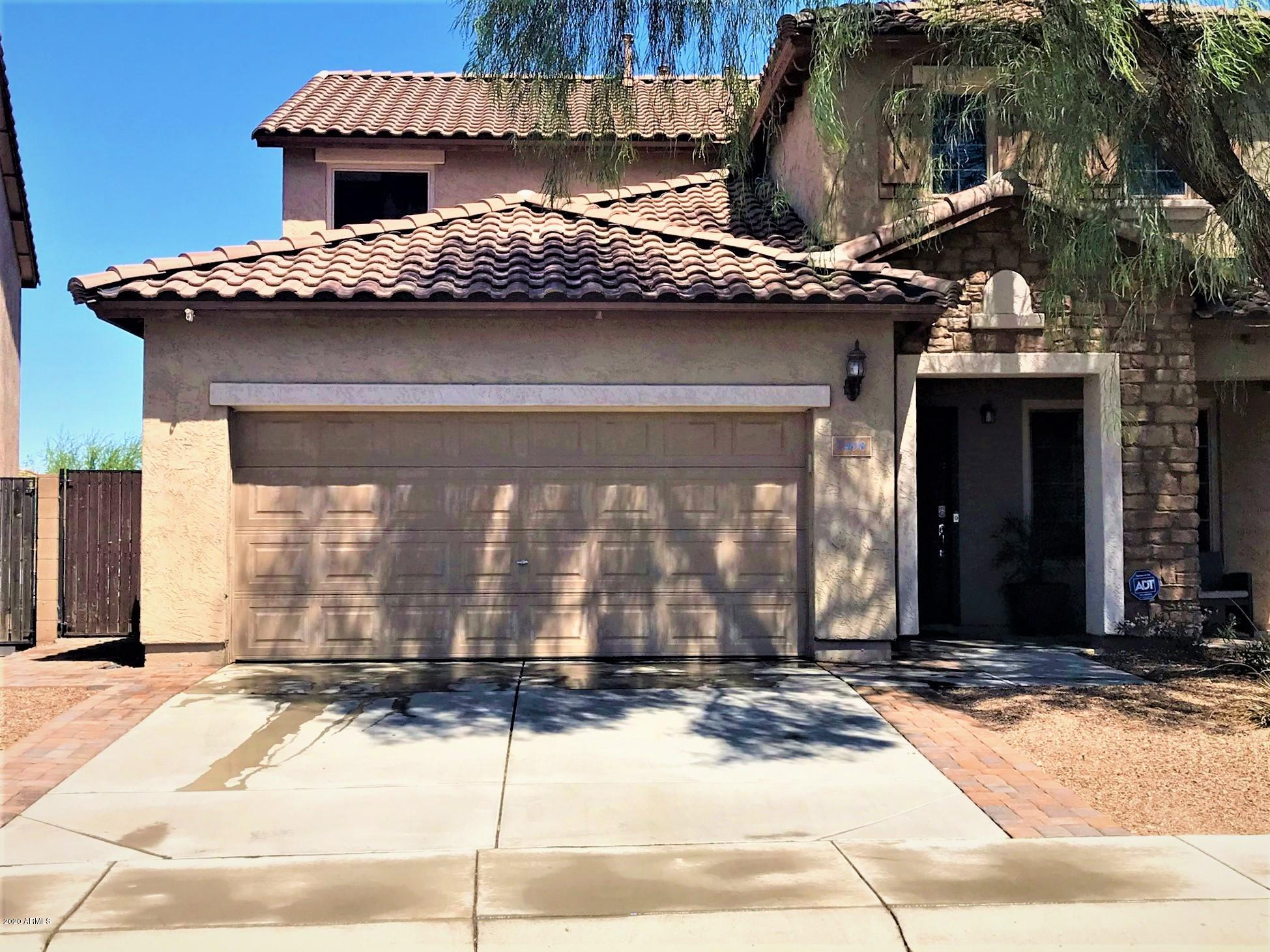 MLS 6073628 Florence Metro Area, Florence, AZ 85132 Florence Homes for Rent