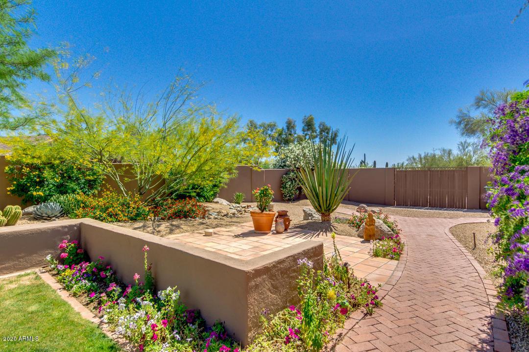 MLS 6270750 5035 E RANCHO DEL ORO Drive, Cave Creek, AZ 85331 Cave Creek AZ Three Bedroom