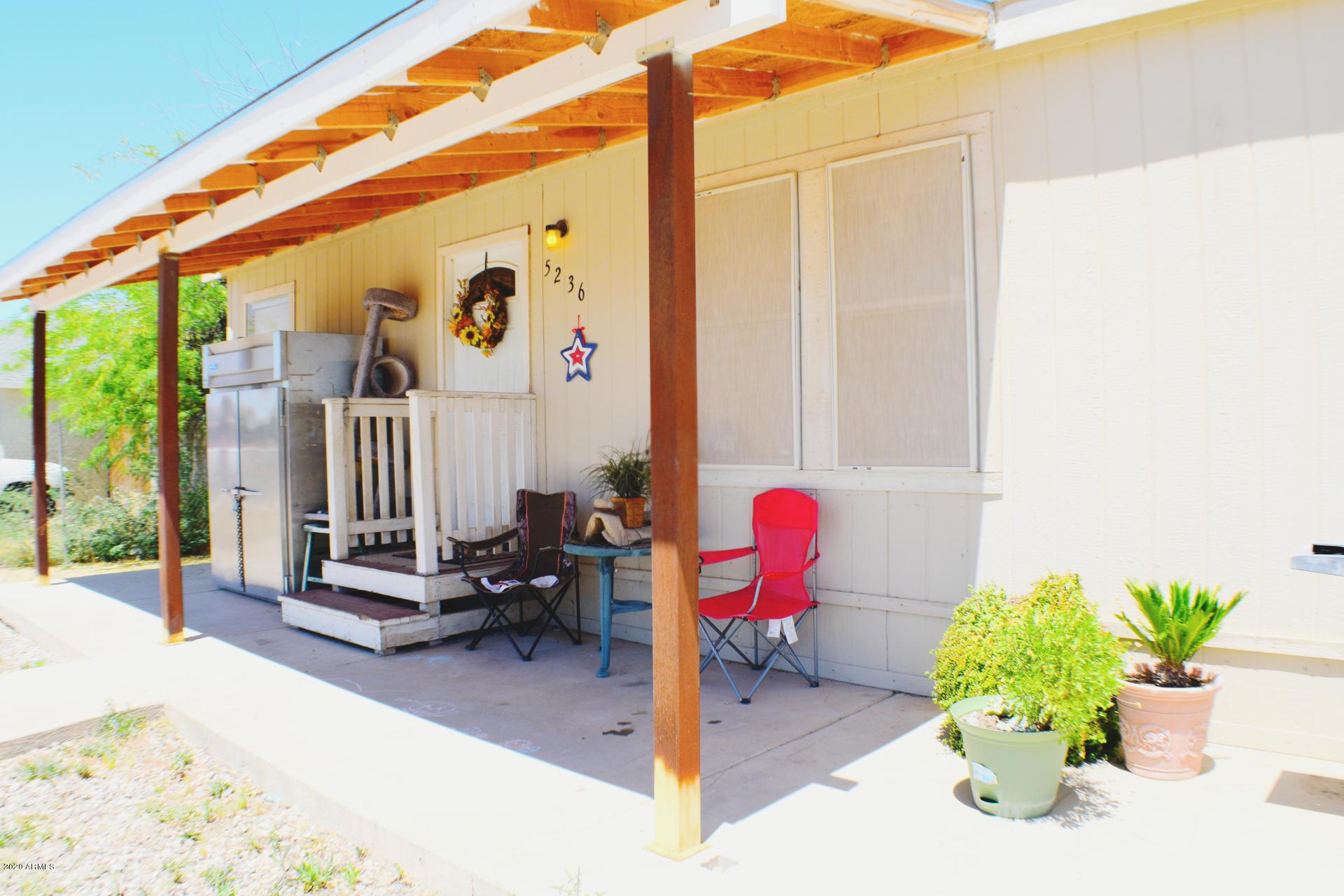 Photo of 5236 E Vista Grande Vista, San Tan Valley, AZ 85140