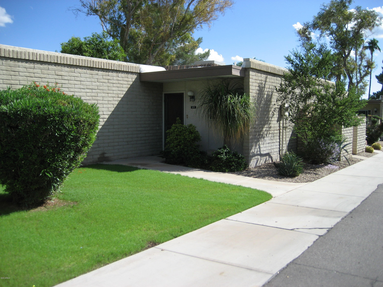 Photo of 4800 N 68th Street #377, Scottsdale, AZ 85251