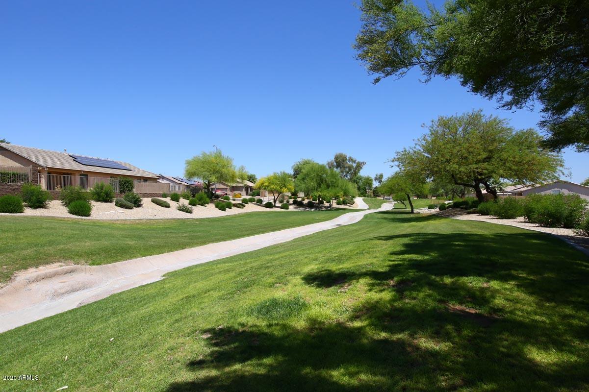 MLS 6074631 9213 W POTTER Drive, Peoria, AZ 85382 Peoria AZ Dove Valley Ranch