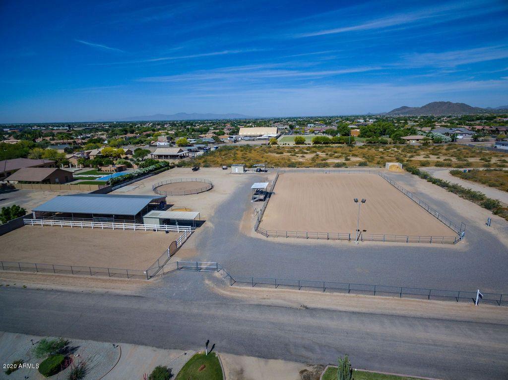 Photo of 23434 N 64TH Avenue, Glendale, AZ 85310