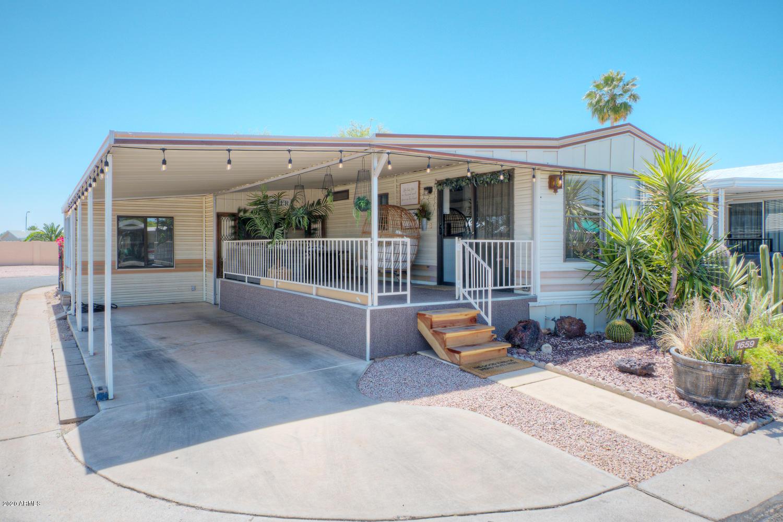 Photo of 8865 E Baseline Road #1659, Mesa, AZ 85209