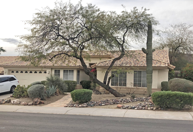Photo of 14446 S 24TH Place, Phoenix, AZ 85048