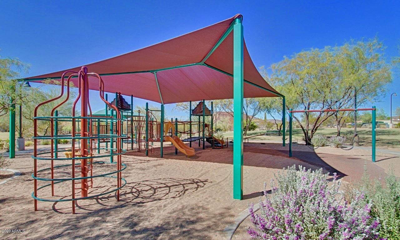 MLS 6076236 1516 W BRIANNA Road, Phoenix, AZ 85085 Phoenix AZ Sonoran Foothills