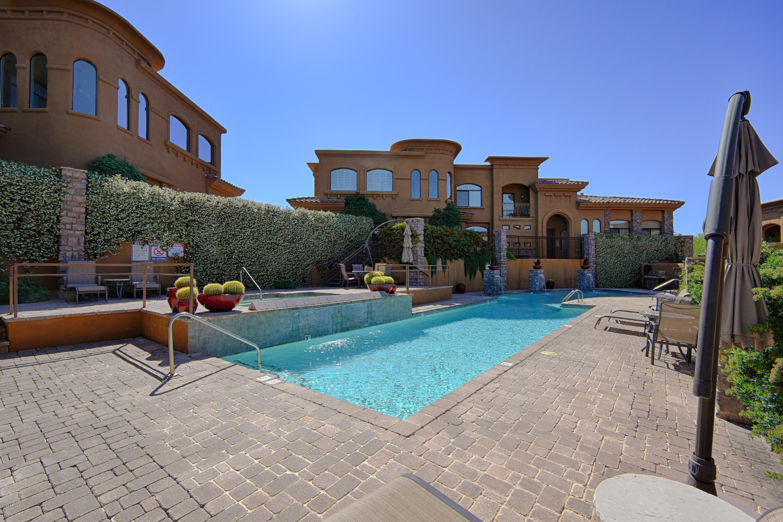 MLS 6082672 7199 E RIDGEVIEW Place Unit 105, Carefree, AZ 85377 Carefree AZ Condo or Townhome
