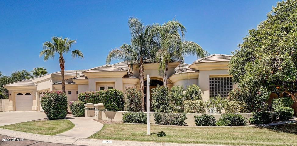 MLS 6076517 Mesa Metro Area, Mesa, AZ 85213 Mesa Homes for Rent