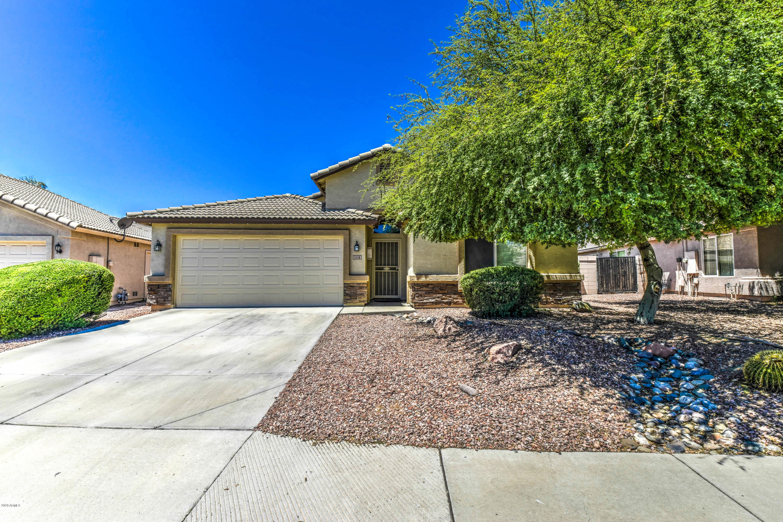Photo of 3114 N 129TH Drive, Avondale, AZ 85392