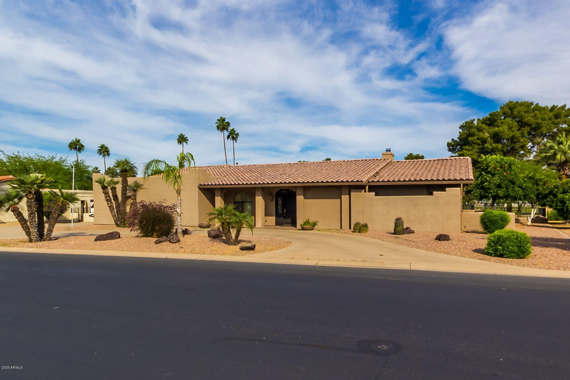 Photo of 1150 E Acacia Circle, Litchfield Park, AZ 85340