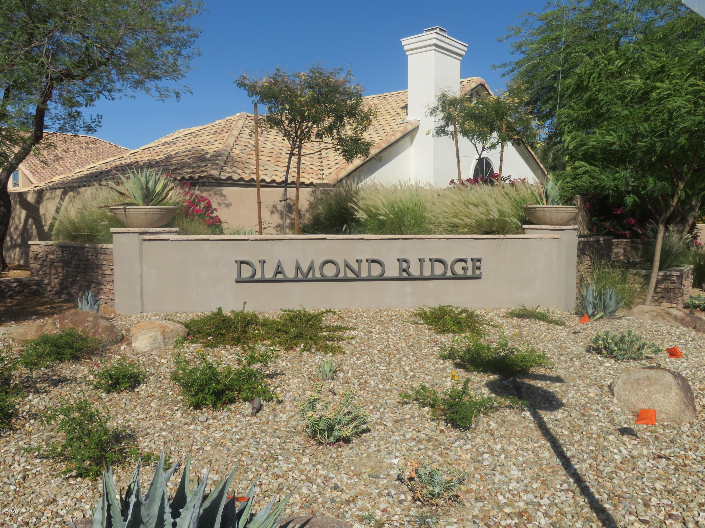Photo of 3647 E PARK Avenue, Phoenix, AZ 85044
