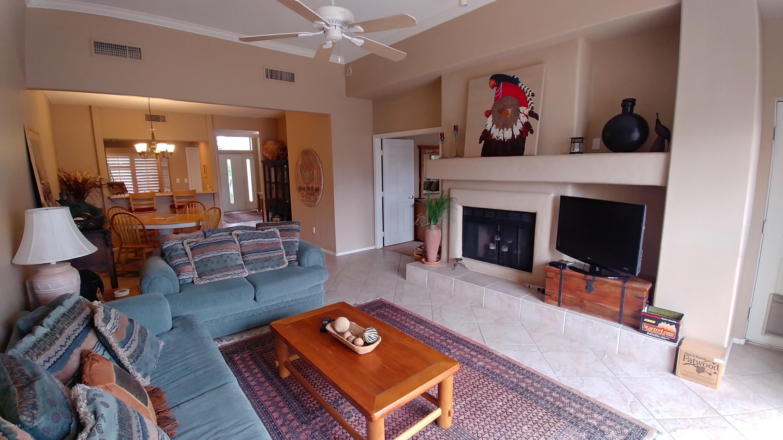 Photo of 4015 N 78TH Street #102, Scottsdale, AZ 85251