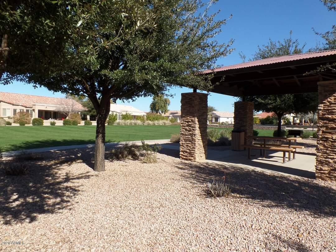 MLS 6075541 4541 E Rakestraw Lane, Gilbert, AZ 85298 Gilbert AZ Trilogy At Power Ranch