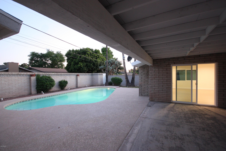 MLS 6077614 817 W GALVESTON Street, Chandler, AZ 85225 Chandler AZ Private Pool