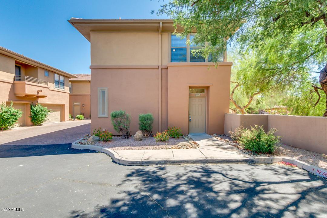 Photo of 19777 N 76TH Street #2336, Scottsdale, AZ 85255