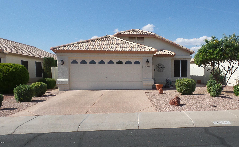 MLS 6078627 Sun City Metro Area, Sun City, AZ 85373