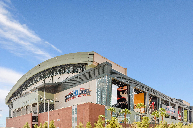 MLS 6078165 34 W PALM Lane, Phoenix, AZ 85003 Phoenix AZ Near Light Rail
