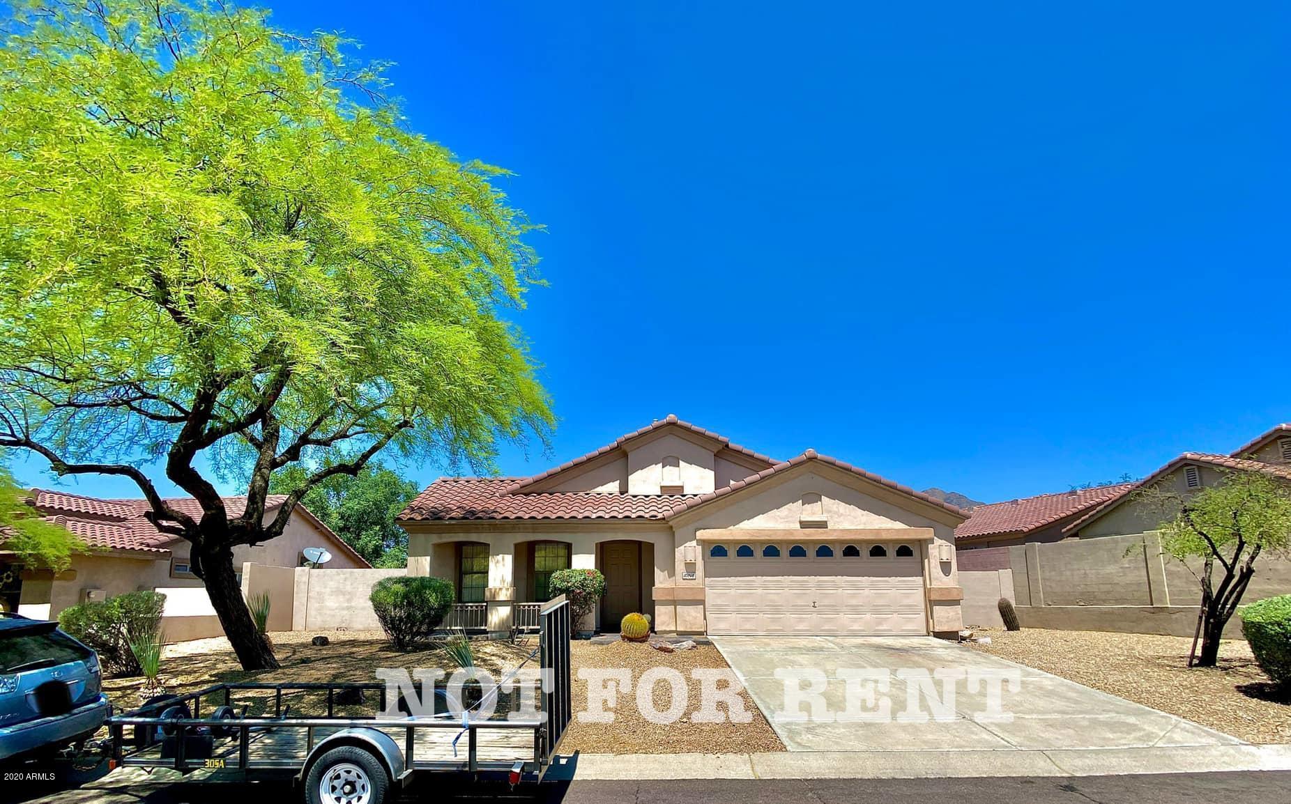 Photo of 10146 E TIERRA BUENA Lane, Scottsdale, AZ 85255