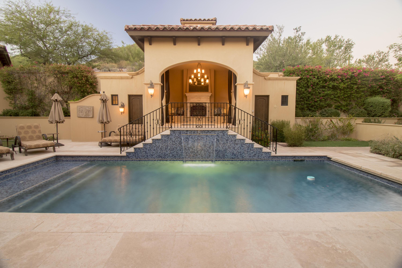 Photo of 20759 N 102ND Street, Scottsdale, AZ 85255